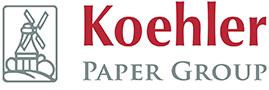 Koehler-logo 90