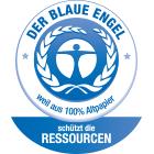 logo_blueangel_lg