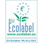 logo_ecolabel_lg